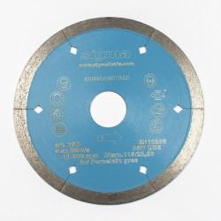 Diamantový kotúč 75C