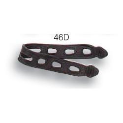 Remeň 46D