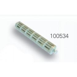 Náhradný valček 100534