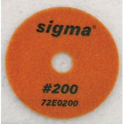 Kotúč 72E0200
