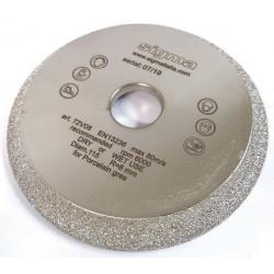 Diamantový kotúč 72V10S